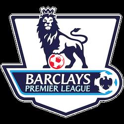 Voetbalclubs Londen Premier League