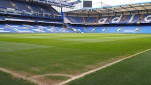 Chelsea stadion 1