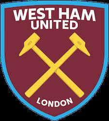 West_Ham_United_FC_logo nieuw