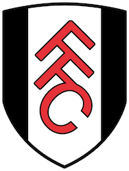 Voetbalclubs Londen: Fulham